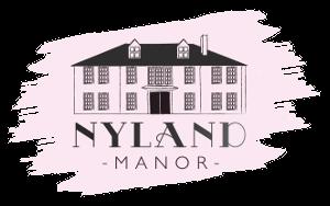 Nyland Manor 2014 Logo